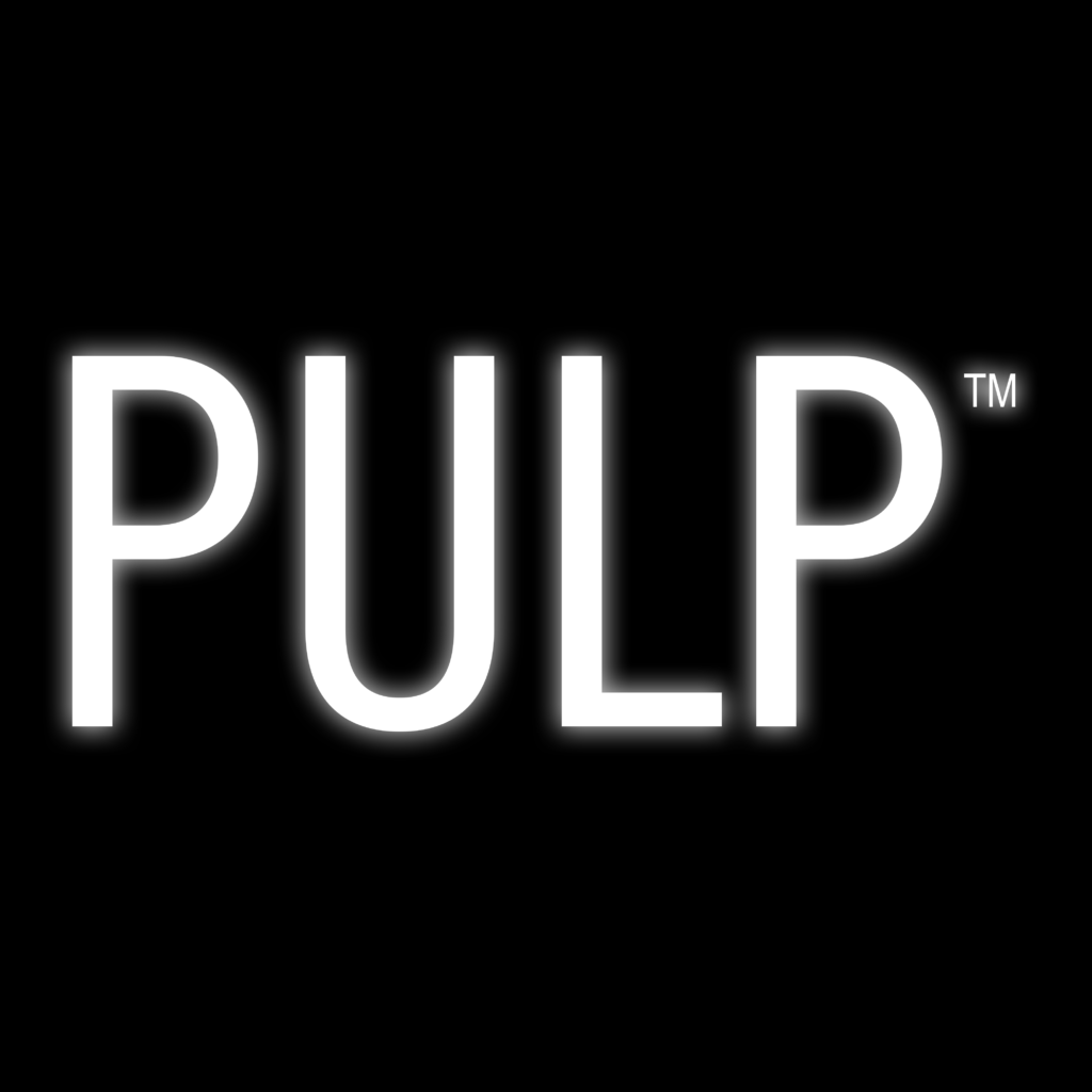 Products Archive - PULP Live World